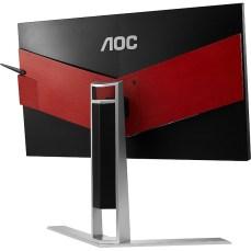 gaming-ag251fz-245-inch-1-ms-black-freesync-240hz-6eadc90eda59198d039ef5f45544e557