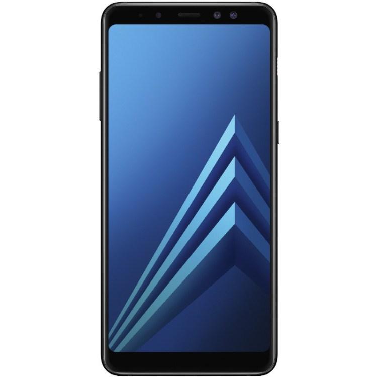 Samsung Galaxy A8 la pret redus pe Ideall.ro