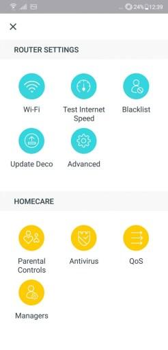 Aplicatie DECO M5 (5)