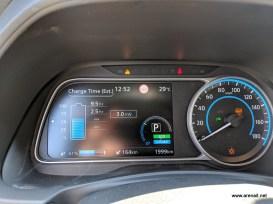 Nissan-Leaf-2018-Review-Incarcare-Consum (2)
