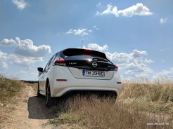 Nissan-Leaf-2018-review-exterior (2)
