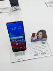 Oppo-F9-Pro-OnePlus-6T (4)