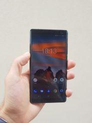 Sirocco smartphone (1)