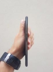 Sirocco smartphone (3)