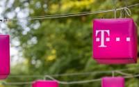 M-am portat la Telekom. Impresii după două luni de utilizare