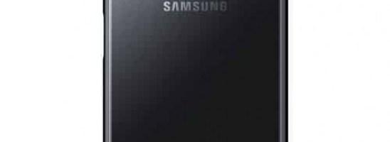 Samsung Galaxy A7 2018 - primele imagini si zvonuri