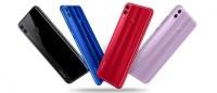 Huawei a vandut brandul Honor