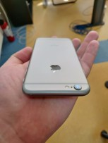 iphone 6s (10)