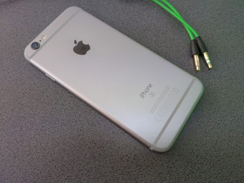 iphone 6s (17)