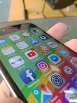 iphone 6s (18)