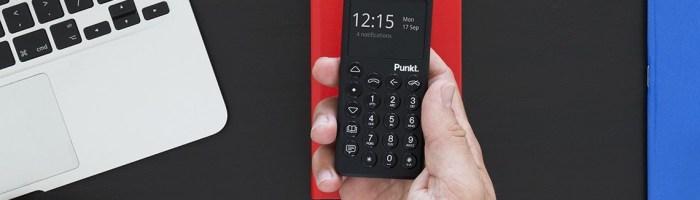 Vrea cineva un telefon cu Android care nu stie sa faca nimic dar costa 1500 lei?