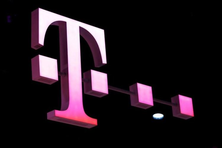 Fuziunea dintre Orange si Telekom nu este imposibila
