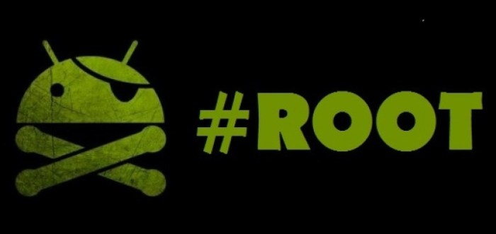 Despre utilitatea root-ului in Android