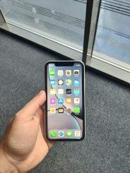 Apple-iPhone-Xr-La-Review (1)