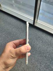 Apple-iPhone-Xr-La-Review (4)