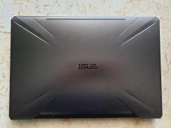 Asus FX504GE (3)