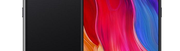 Testam Xiaomi MI8: întrebări?