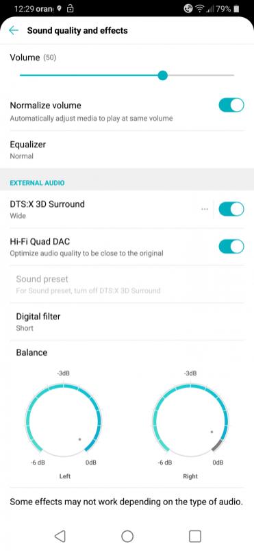 LG Audio (1)