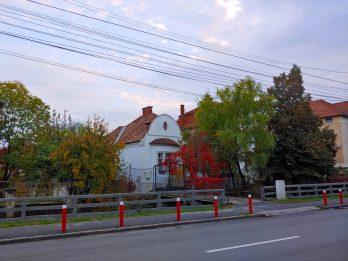 LG G7 photo (5)