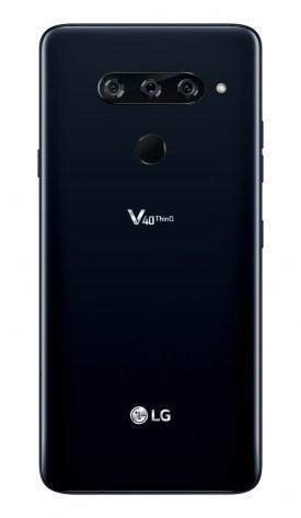 LG V40 1