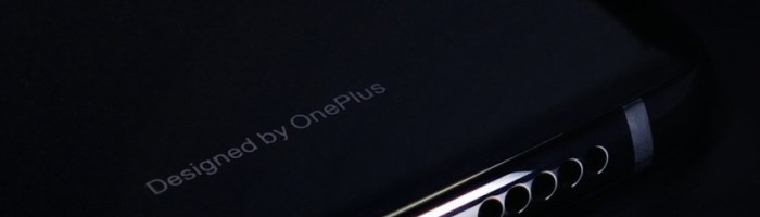 OnePlus 6T are oficial data de lansare