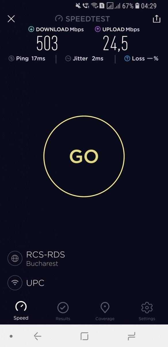 Screenshot_20180604-042933_Speedtest.jpg