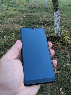 Xiaomi-Mi-A2-Lite-review (12)