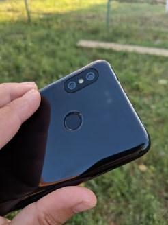 Xiaomi-Mi-A2-Lite-review (8)
