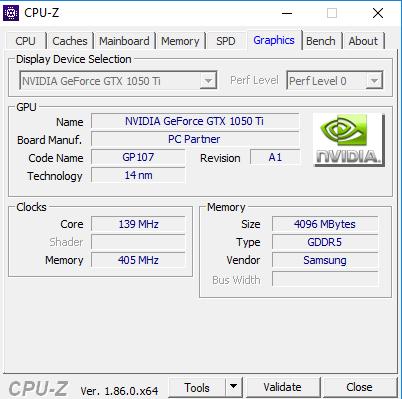 cpuz1.png?w=464&h=461&ssl=1