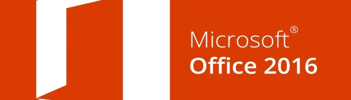 Din nou oferte bune la Windows 10 si Office 2016