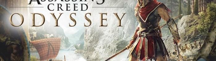 Google Project Stream iti permite sa te joci Assassin's Creed Odyssey in Chrome