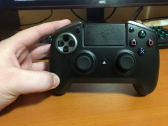 razer raiju ultimate (2)