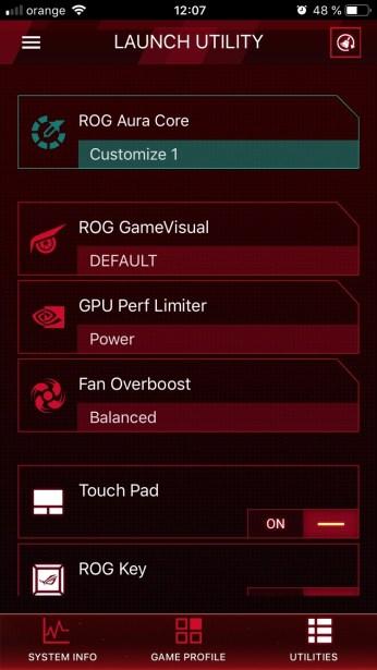 rog gaming center telefon (4)