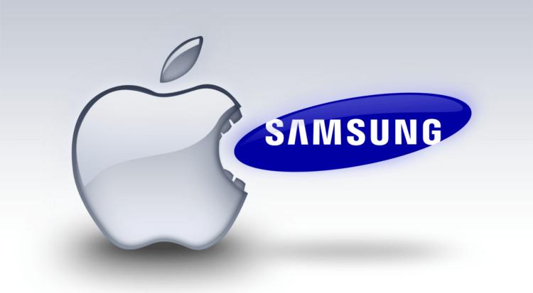 Statul italian a amendat Samsung si Apple pentru ca au incetinit intentionat telefoanele