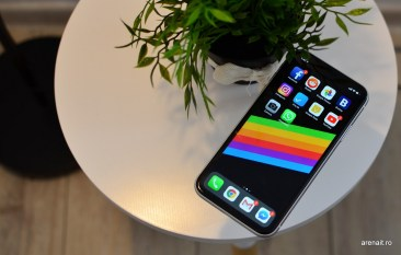 Apple-iPhone-Xr-Review-Romana (7)
