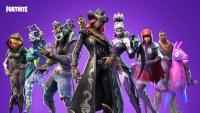 Epic Games Store a picat din cauza fluxului mare de utilizatori Fortnite