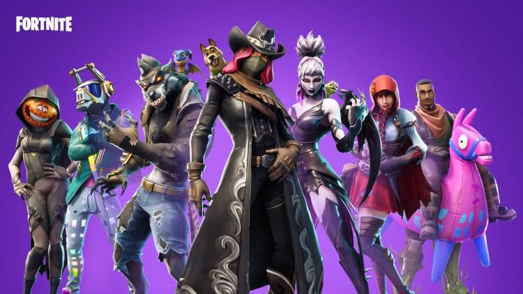 Fortnite ajunge la 200 milioane de jucători