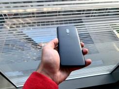 OnePlus-6t-review-romana (2)