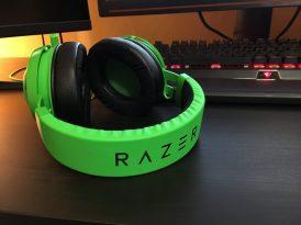 Razer Kraken (4)