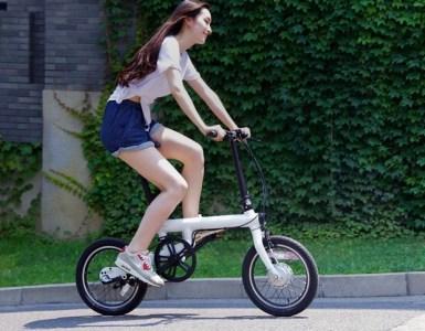 bicicleta xiaomi (1)