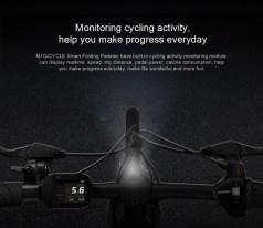 bicicleta xiaomi (4)