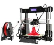 imprimanta 3d (1)