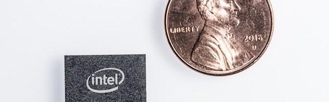 Si Intel lucreaza la un modem 5G pentru anul viitor