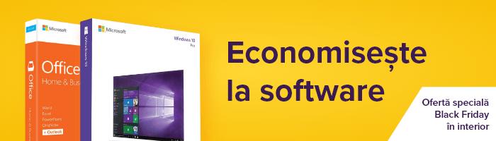 Cum economisiți până la 60% atunci când cumpărați software? (P)