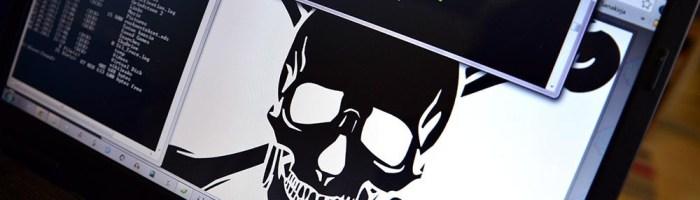 Operatorii Telekom, UPC, RDS, Nextgen și AKTA obligați să blocheze site-urile ce distribuie conținut piratat