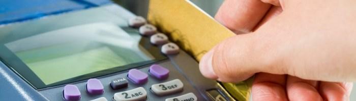 Rezultate sondaj: cata incredere mai aveti in sistemele informatice ale bancilor?