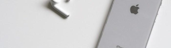Apple ar putea muta producția iPhone în afara Chinei
