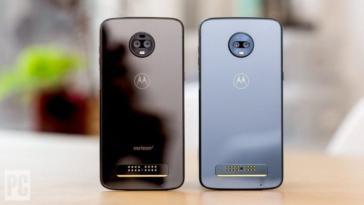 5 telefoane bune dar ignorate in 2018