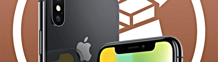 Cydia pentru iOS se închide