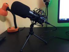 Microfon Trust (4)